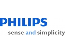 BURCONS-PHILIPS Healthcare