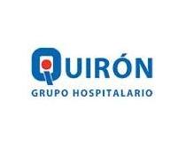 BURCONS-QUIRÓN GRUPO HOSPITALARIO
