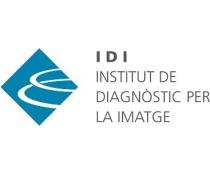 BURCONS-INSTITUT DE DIAGNOSTIC PER LA IMATGE - IDI