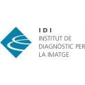 INSTITUT DE DIAGNOSTIC PER LA IMATGE - IDI