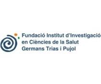 BURCONS-FUNDACIÓ INSTITUT D'INVESTIGACIÓ EN CIÈNCIES DE LA SALUT GERMANS TRIAS I PUJOL