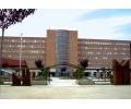BURCONS-Hospital Universitari Aranu de Vilanova (Lleida)