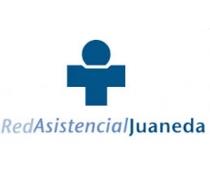 BURCONS-RED ASISTENCIAL JUANEDA