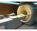 Resonancia Magnética (Hospitalet de Llobregat )
