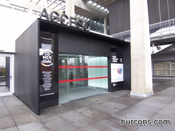 BURCONS-Reforma Comercial