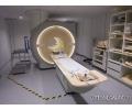 Implantación resonancia Magnética (León)