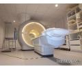 BURCONS-Implantación resonancia Magnética (León)