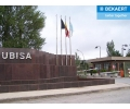 INDUSTRIAS DEL UBIERNA, SA (UBISA)