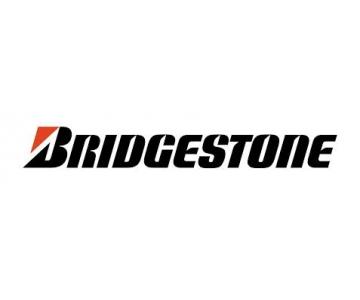 BRIDGESTONE ( Basauri (Vizcaya))