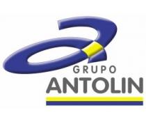 BURCONS - ARA GRUPO ANTOLIN - BURCONS INDUSTRIAL