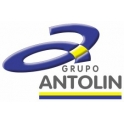 ARA GRUPO ANTOLIN