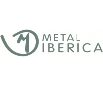 BURCONS INDUSTRIA - METALIBERICA, S.A.