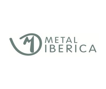 METALIBERICA, S.A.