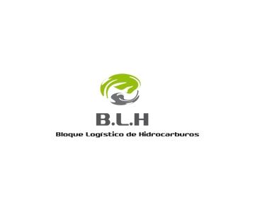 BLOQUE LOGISTICO DE HIDROCARBUROS