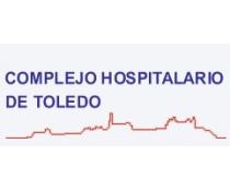 COMPLEJO HOSPITALARIO DE TOLEDO-BURCONS MEDICAL