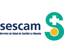 SESCAM-BURCONS MEDICAL