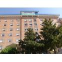 HOSPITAL VIRGEN DEL VALLE (Toledo)