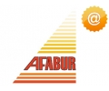 AFABUR