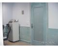 Implantación Resonancia Magnética-BURCONS MEDICAL