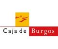 CAJA DE AHORROS MUNICIPAL DE BURGOS