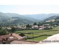 Venta Casona en Cantabria