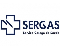 BURCONS MEDICAL-SERGAS