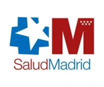 BURCONS MEDICAL-SALUD COMUNIDAD DE MADRID