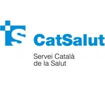 BURCONS MEDICAL-CatSalut. Servei Català de la Salut