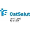 CATSALUT - Servei Català de la Salut