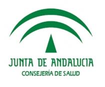 BURCONS MEDICAL-SERVICIO ANDALUZ DE SALUD