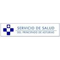 SESPA - Servicio de Salud del Principado de Asturias