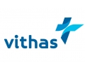 VITHAS - BURCONS MEDICAL