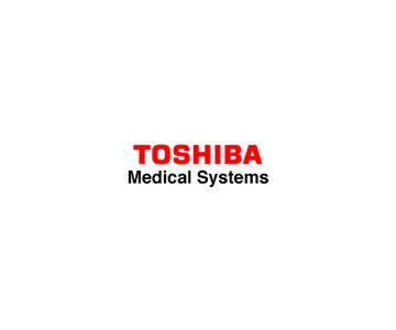 TOSHIBA Medical Systems -