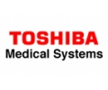 TOSHIBA Medical Systems -