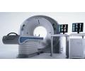 TOSHIBA Medical Systems