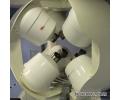 Sistema Electrofisiología Magnética Robotizada (República Checa)