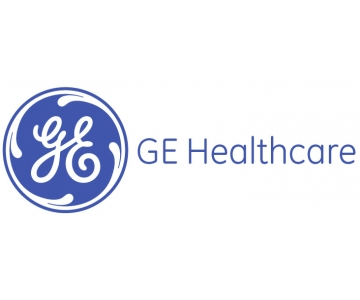 GENERAL ELECTRIC Healthcare -