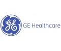 BURCONS - GENERAL ELECTRIC Healthcare