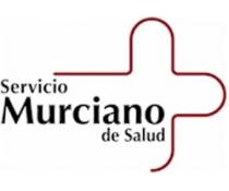 BURCONS MEDICAL-SERVICIO MURCIANO DE SALUD