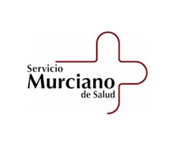 MURCIA SALUD