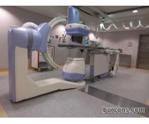 BURCONS-Instalación Vascular (Tenerife)