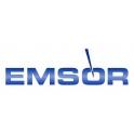 EMSOR -