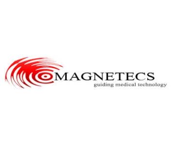 MAGNETECS -