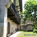 Hotel Rural **** (Cantabria)