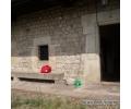 BURCONS-rehabilitación de Casona para Hotel Rural **** (Cantabria)