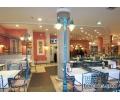 Cafetería Picasso - Centro Comercial Camino de la Plata