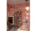 Cafetería Picasso - BURCONS