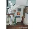 Casa Pasiega -BURCONS