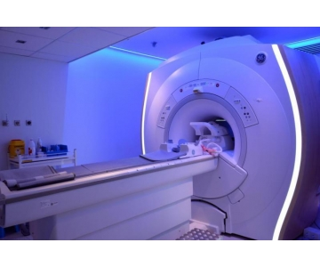 instalaci n resonancia magn tica en l hospitalet