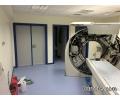 BURCONS-Instalación de TAC servicio de Urgencias (Salamanca)